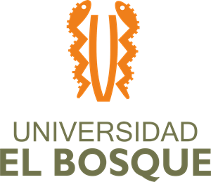 universidad-el-bosque-logo-0D2897EA75-seeklogo.com.png
