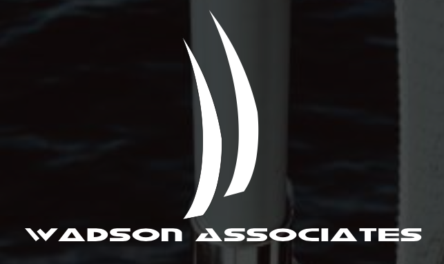wadson associates.png