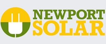 NewportSolarID_4c-FB.png