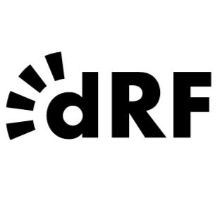 drf-logo-square-blackonwhite.png