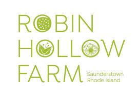 RobinHollow.png