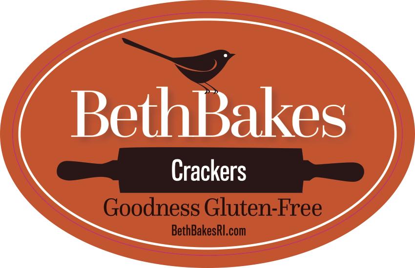 BethBakes_Crackers copy.jpg