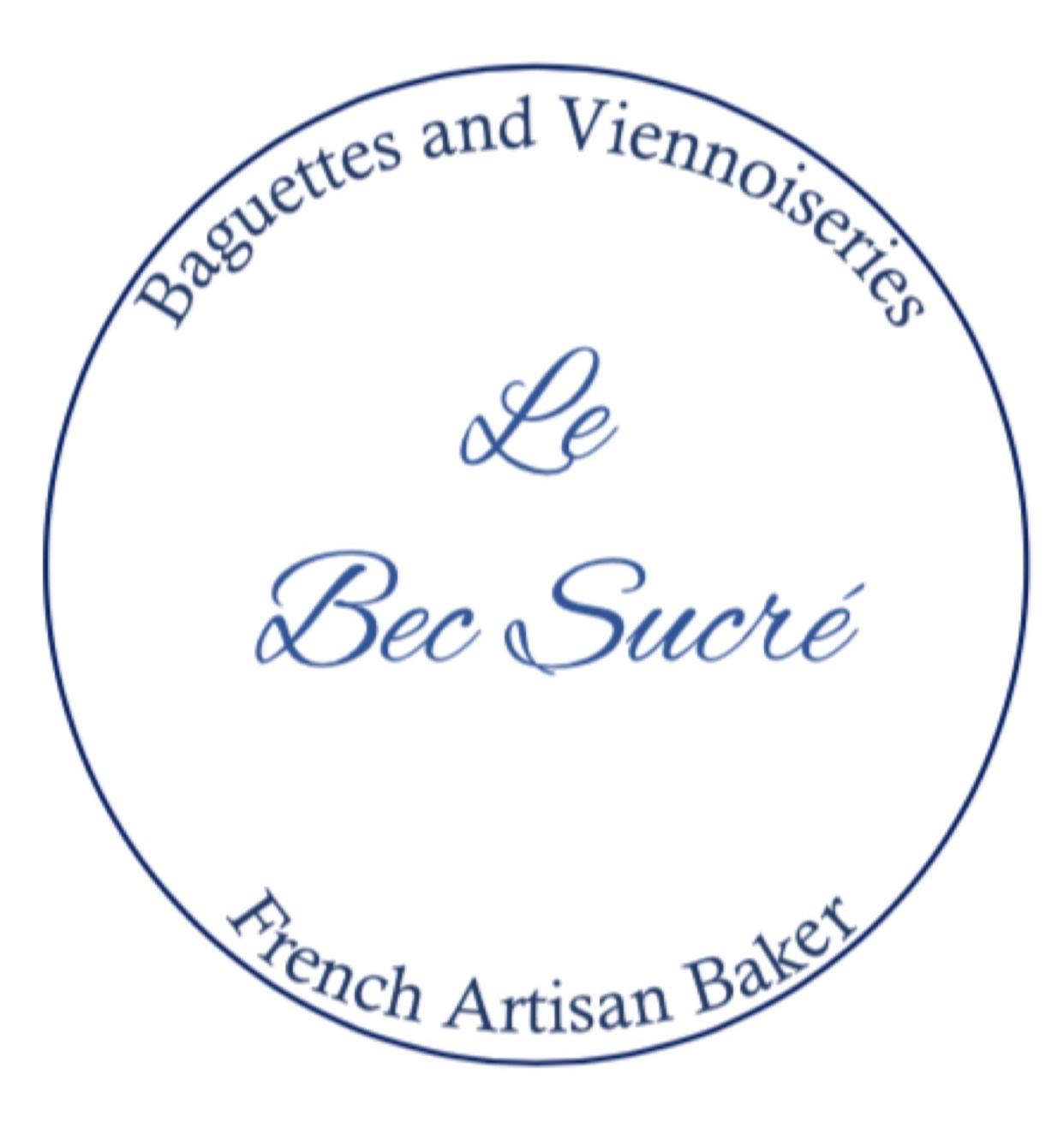Le Bec Sucre PDF Logo.jpg