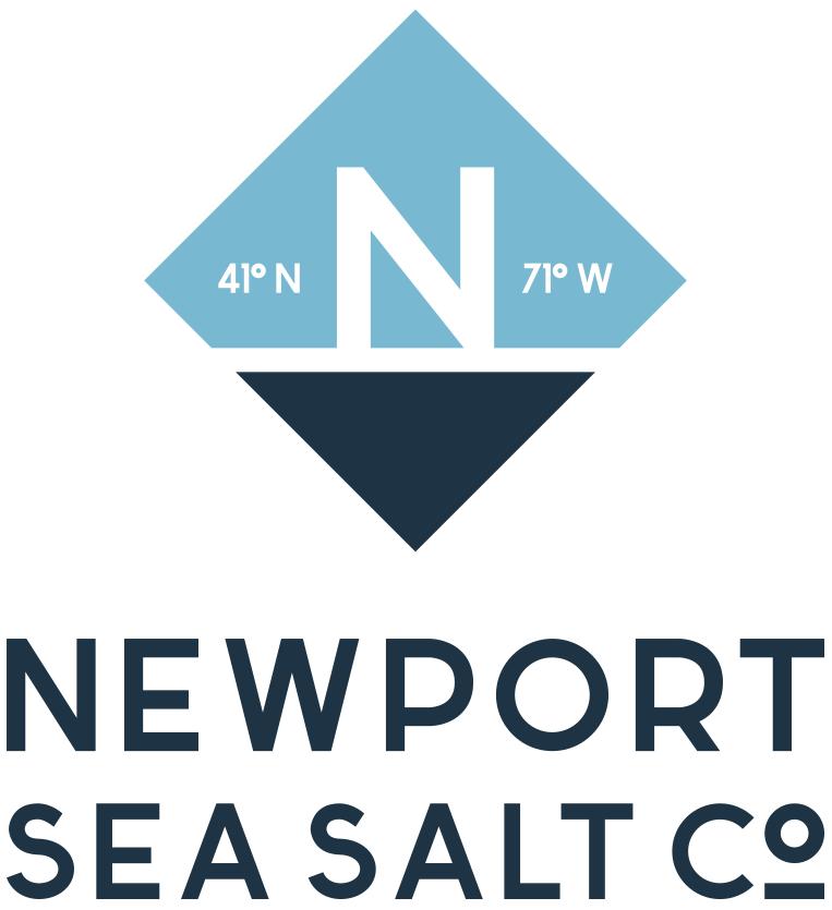 Newport Sea Salt_tall_2Tone.jpg