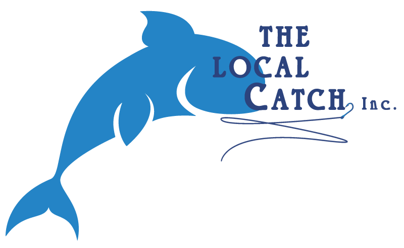 The-Local-Catch-logo-web-PNG.png