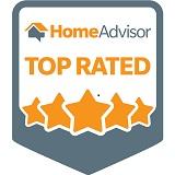 HomeAdvisor-Top-Rated-Badge%5B1%5D.jpg