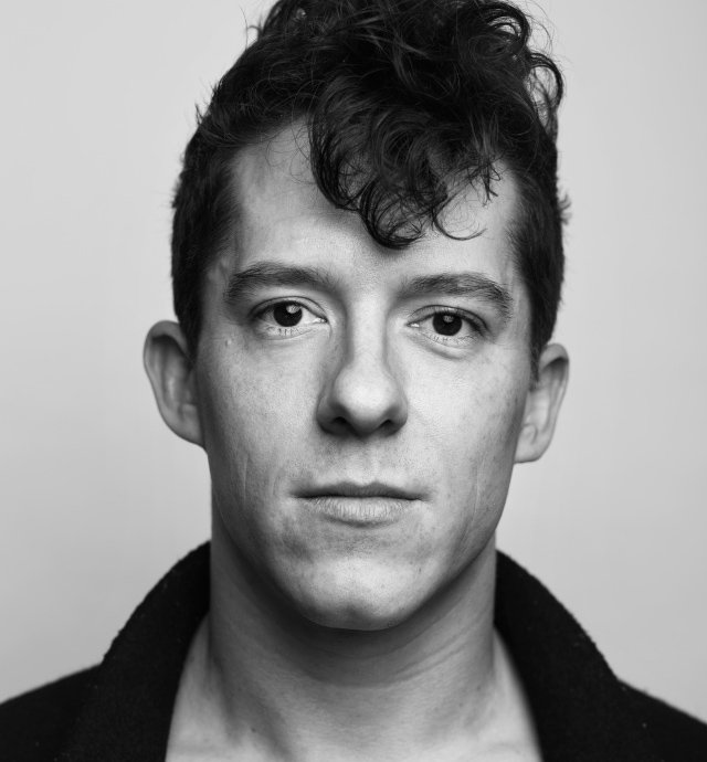 """Gavin Eden - Gavin trained at London Studio Centre, touring the UK with the Jazz Dance Company in his final year. His theatre credits include Addams Family The Musical, 42nd Street, Paris, Pablo Bronstein: Historical Dances in an Antique Setting at The Tate Britain, Hairspray, We Will Rock You, Cats, 'One Man's Dream II' - Tokyo Disneyland, 'Nixon in China', 'The Mikado' and Carmen for English National Opera. Theatre Rites' 'Mischief', and Shall We Dance at Sadler's Wells.Gavin danced with Matthew Bourne's New Adventures and roles include the original cast of Edward Scissorhands as Kevin Boggs and Gerald Monroe. Gobstopper, Cupid and cover Fritz in Nutcracker UK Tour, and Cygnet in Swan Lake World Tour. Gavin can be seen in the films 'Beyond the Sea' and 'Swan Lake 3D'. He has also appeared on """"The Paul O Grady Show' and 'So Graham Norton' for Channel 4 and 'The Naked Commercial' for Sanex. He has also worked as an Assistant to the director, staging """"Cats"""" for Royal Caribbean Cruise Lines"""