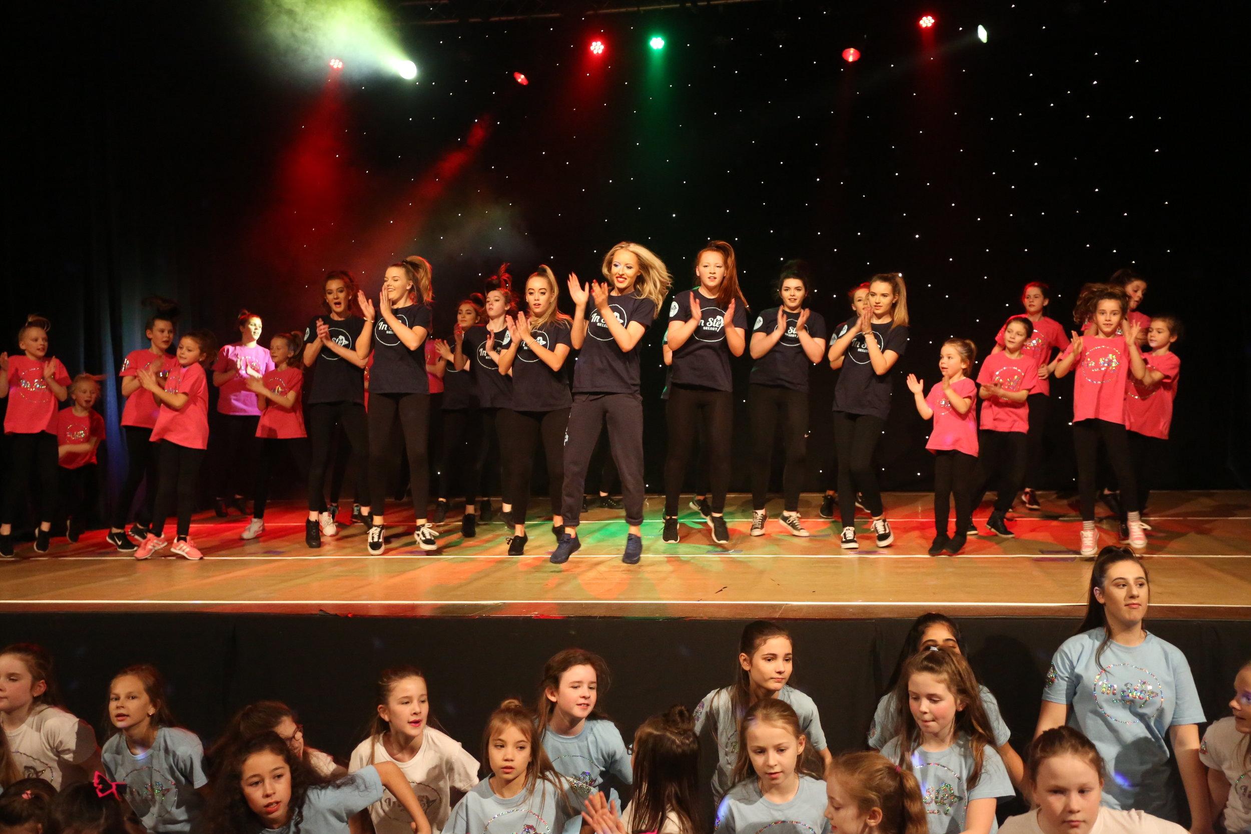 Dance Show 1.jpg