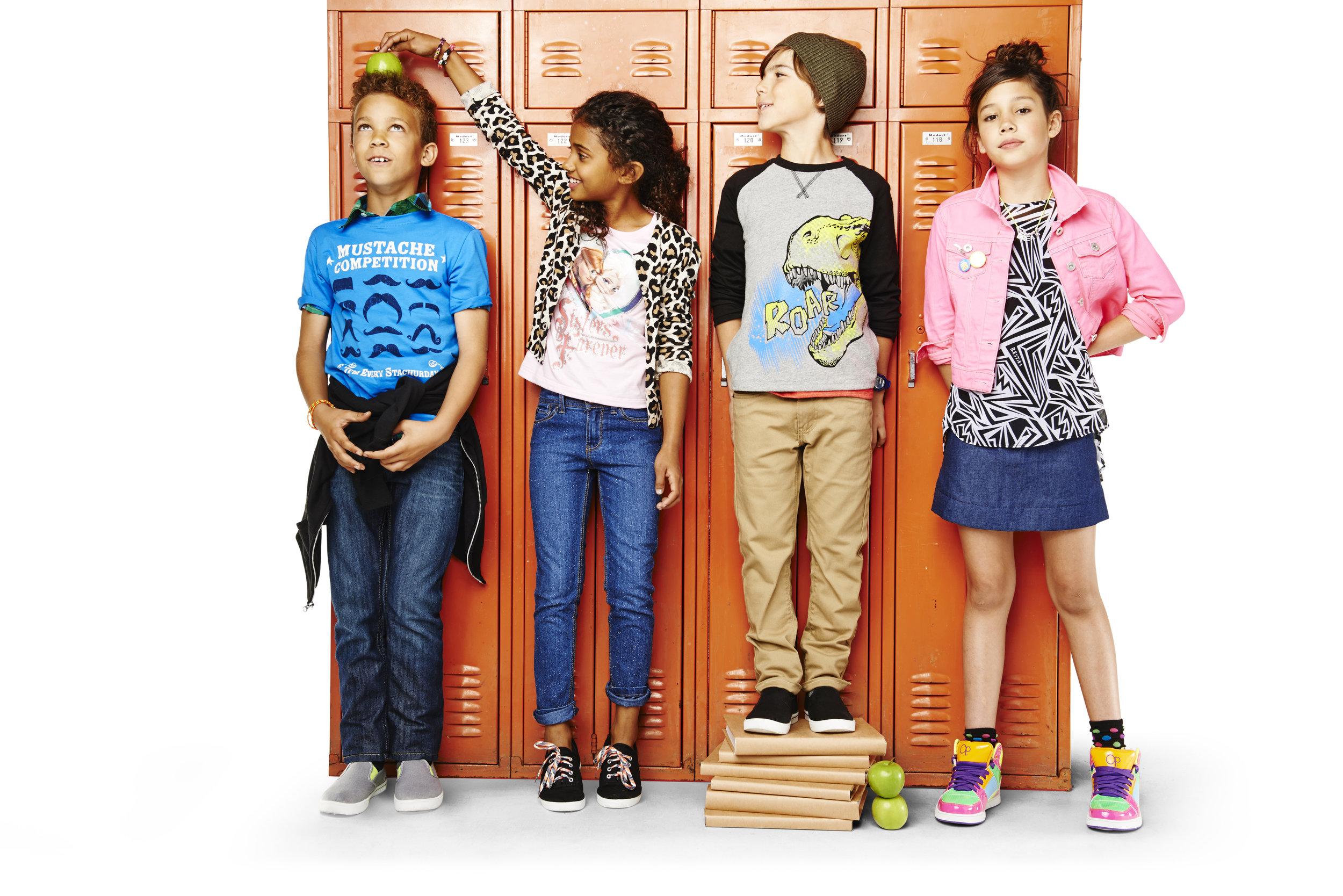 28700_51547_BTS_Aprl_Fashion_Boy_Girl_Group_1867.jpg