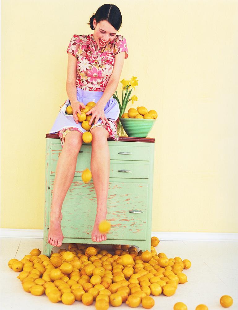 Lemons Spill_small.jpg