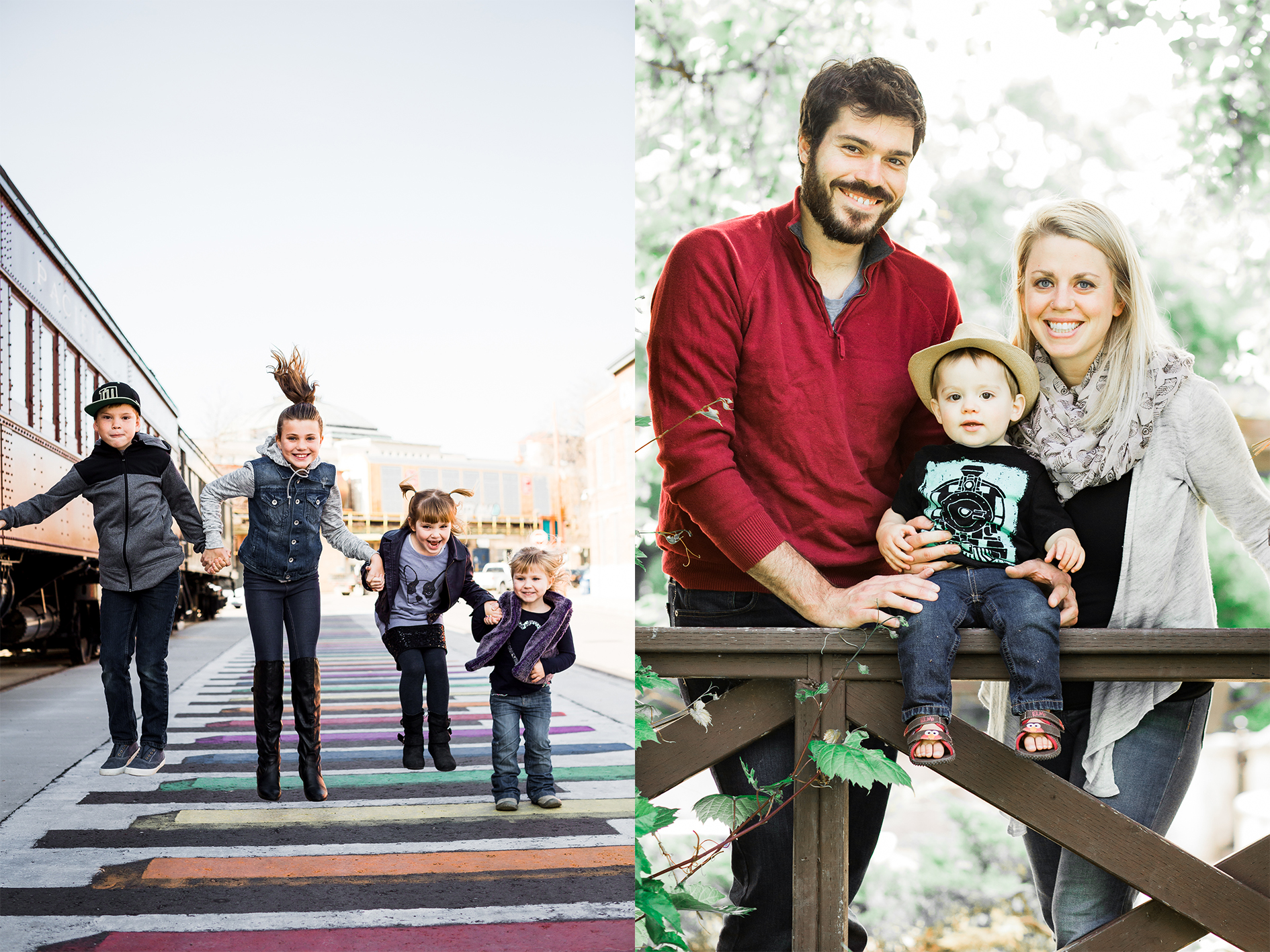 Family Photos .jpg