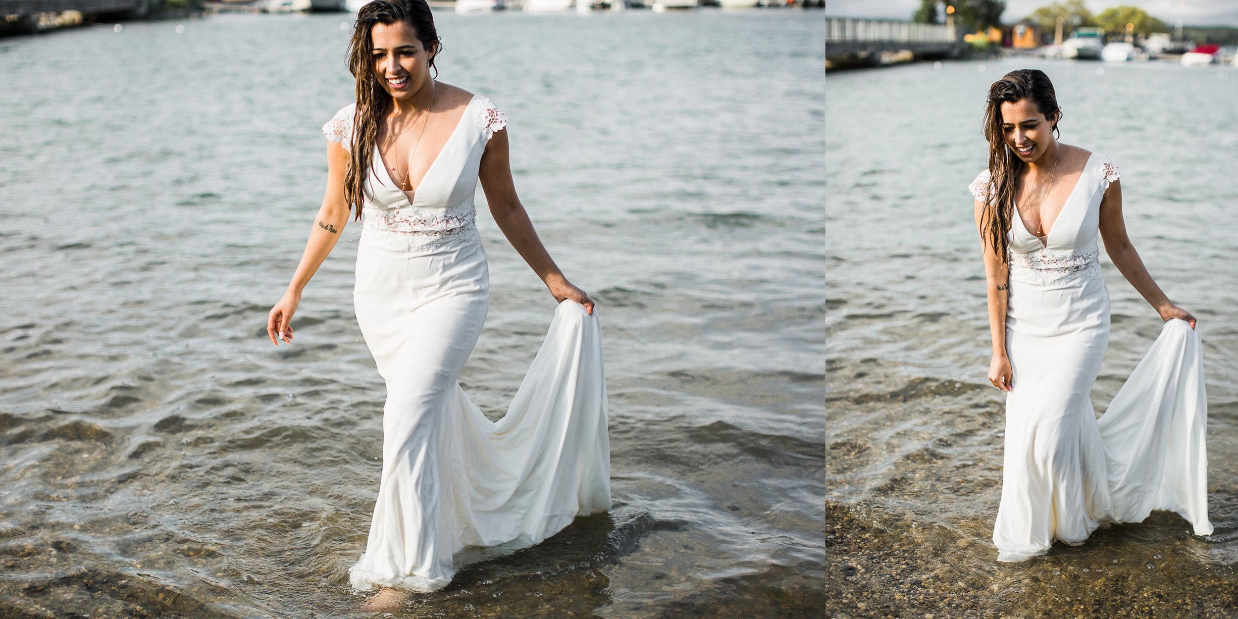 trash the dress .jpg