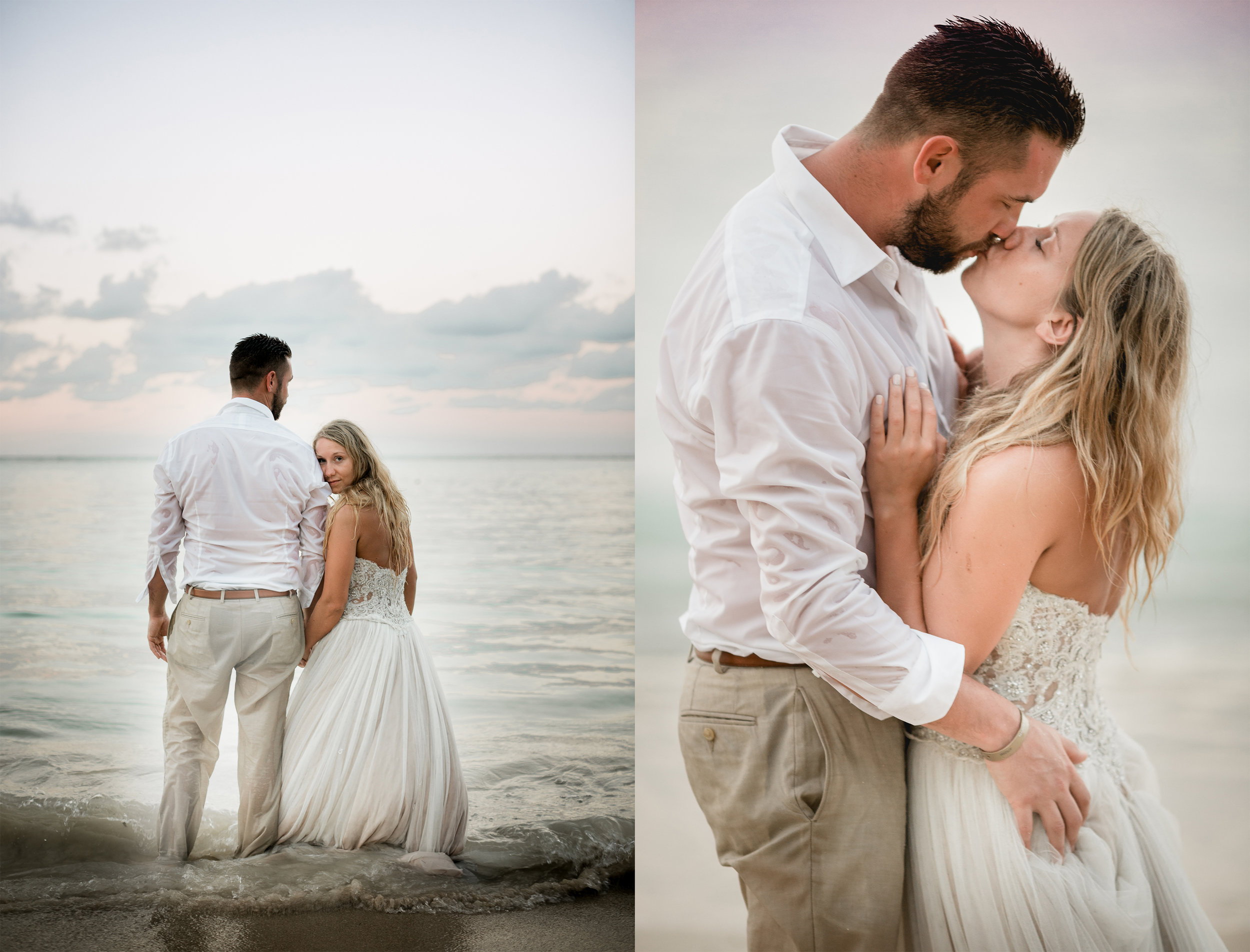 Trash the dress 10.jpg