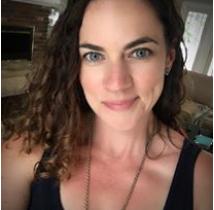 Erin Tammany,  yoga, PiYo, & fitness instructor