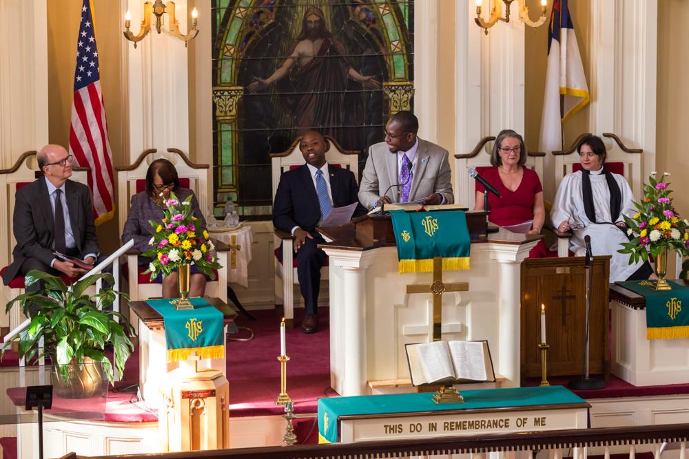 Mt-Zion-134th-Anniversary-17.jpg