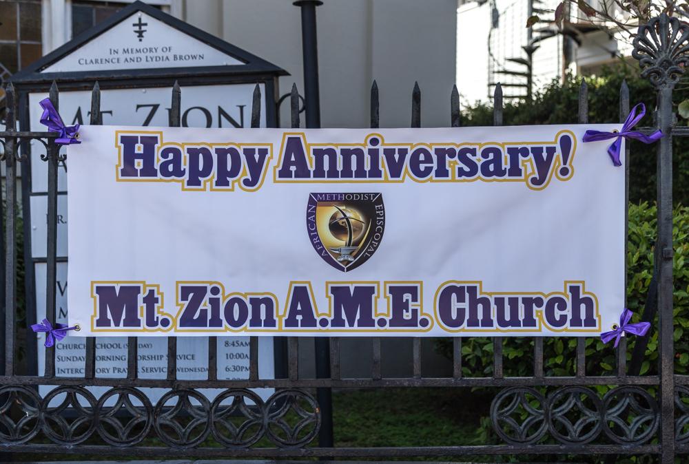 Mt-Zion-134th-Anniversary-100.jpg