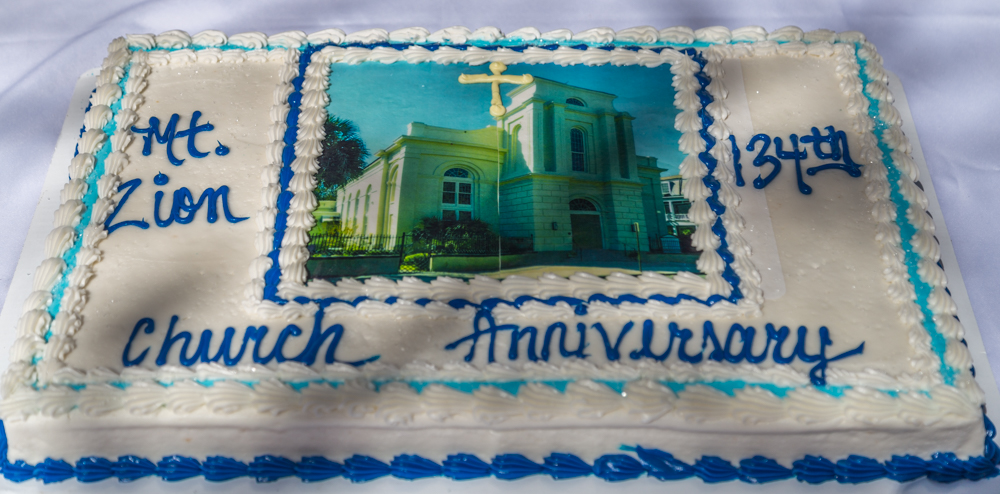 Mt-Zion-134th-Anniversary-115.jpg
