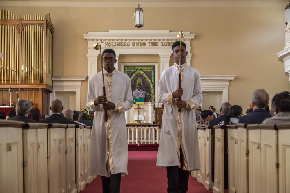 Mt-Zion-134th-Anniversary-117.jpg