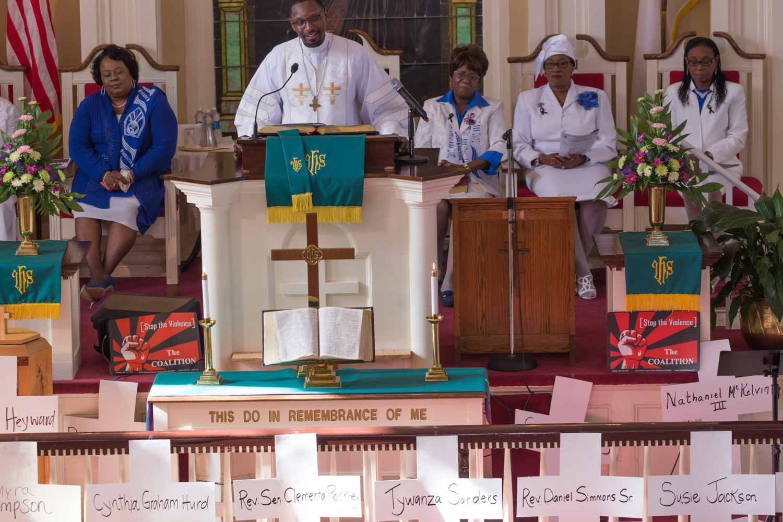 Stand-Up Sunday Mt Zion 2017-13.jpg