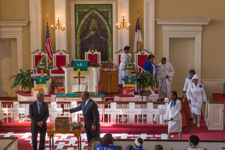 Stand-Up Sunday Mt Zion 2017-15.jpg