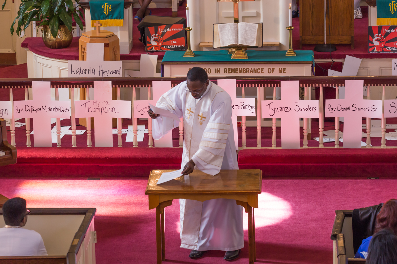 Stand-Up Sunday Mt Zion 2017-36.jpg