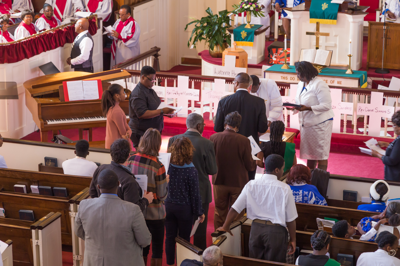 Stand-Up Sunday Mt Zion 2017-39.jpg