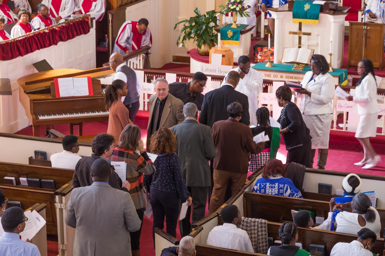 Stand-Up Sunday Mt Zion 2017-40.jpg
