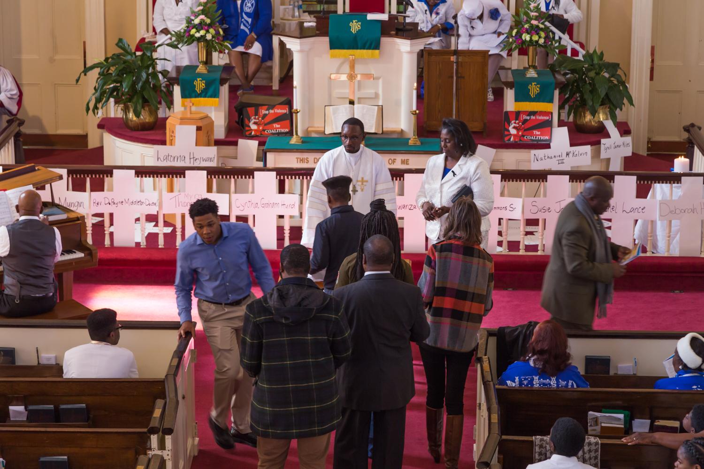 Stand-Up Sunday Mt Zion 2017-44.jpg