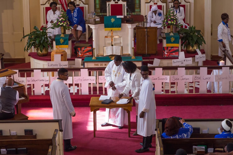 Stand-Up Sunday Mt Zion 2017-46.jpg