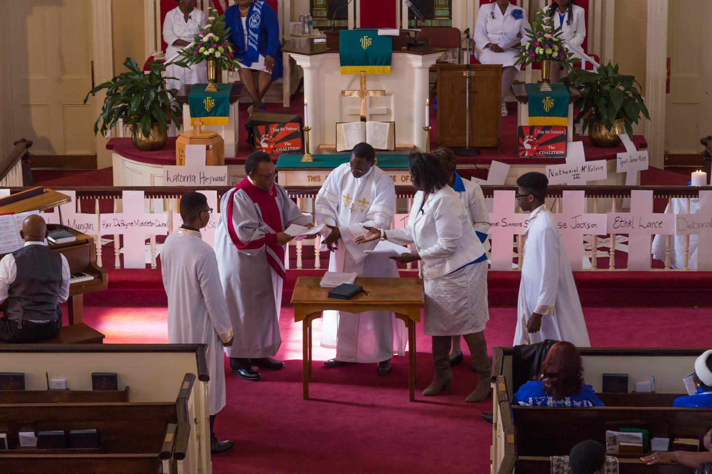 Stand-Up Sunday Mt Zion 2017-47.jpg