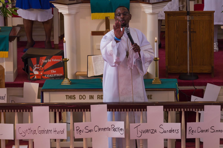 Stand-Up Sunday Mt Zion 2017-69.jpg