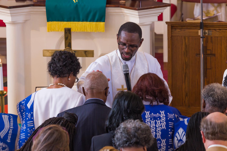 Stand-Up Sunday Mt Zion 2017-75.jpg