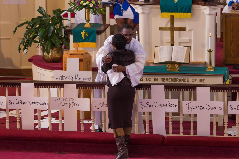 Stand-Up Sunday Mt Zion 2017-86.jpg