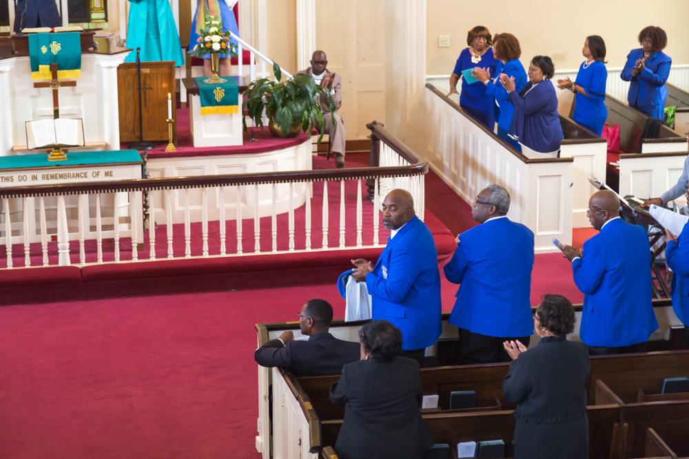 2017 Pastor Appreciation Day (1 of 11).jpg