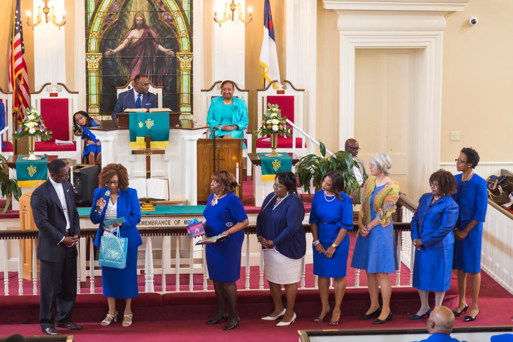 2017 Pastor Appreciation Day (2 of 11).jpg