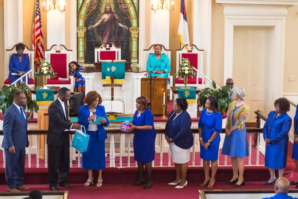 2017 Pastor Appreciation Day (3 of 11).jpg