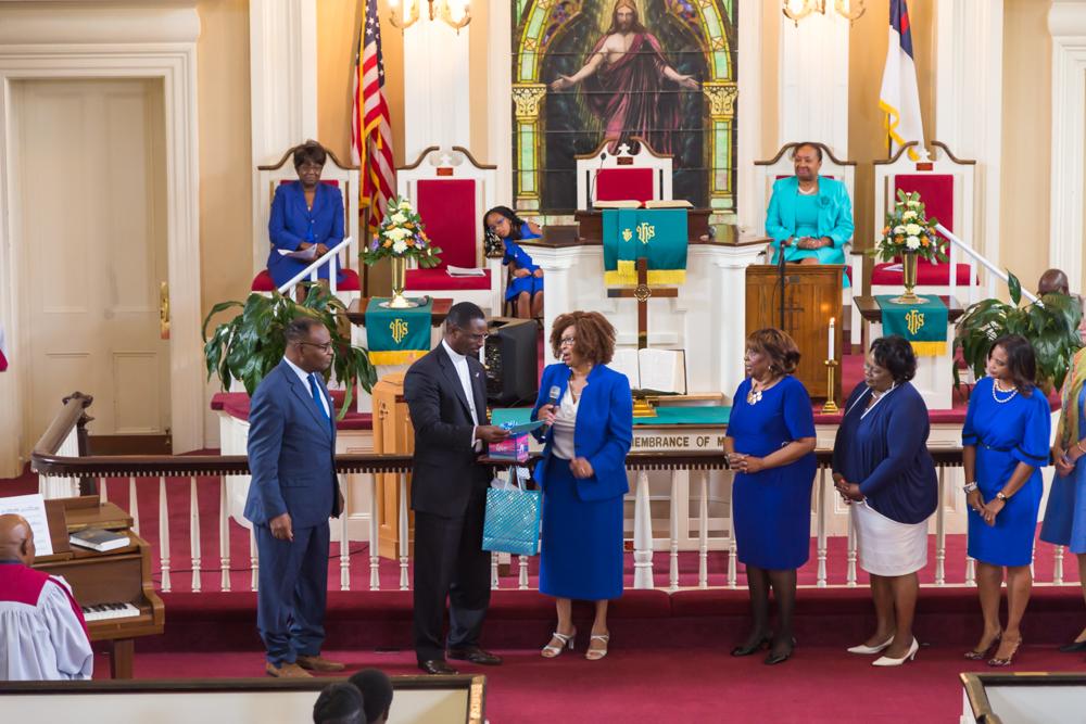 2017 Pastor Appreciation Day (4 of 11).jpg