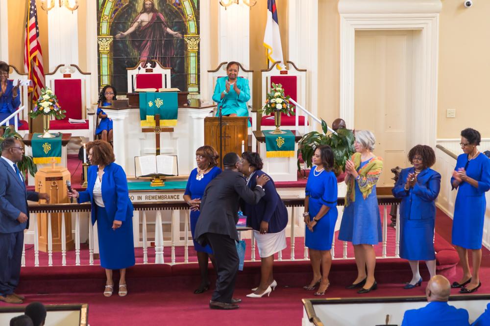 2017 Pastor Appreciation Day (5 of 11).jpg