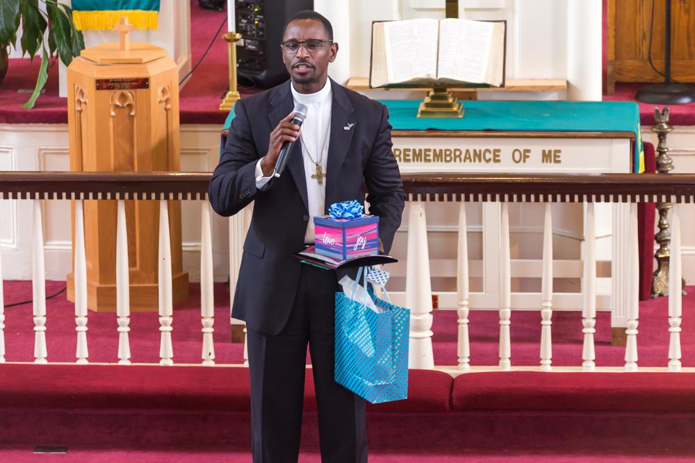 2017 Pastor Appreciation Day (6 of 11).jpg