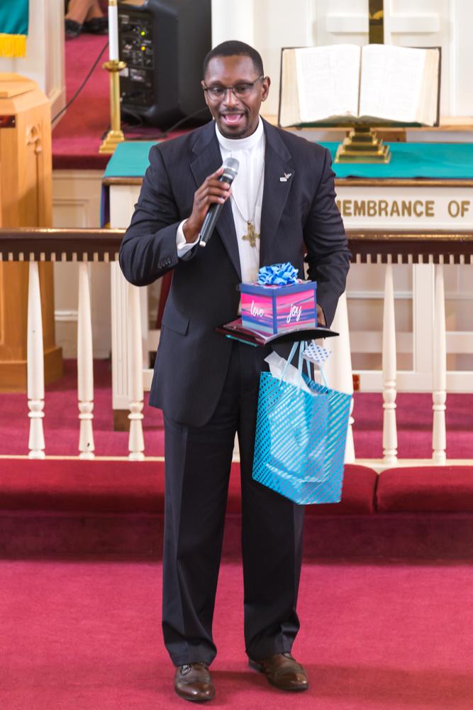 2017 Pastor Appreciation Day (7 of 11).jpg