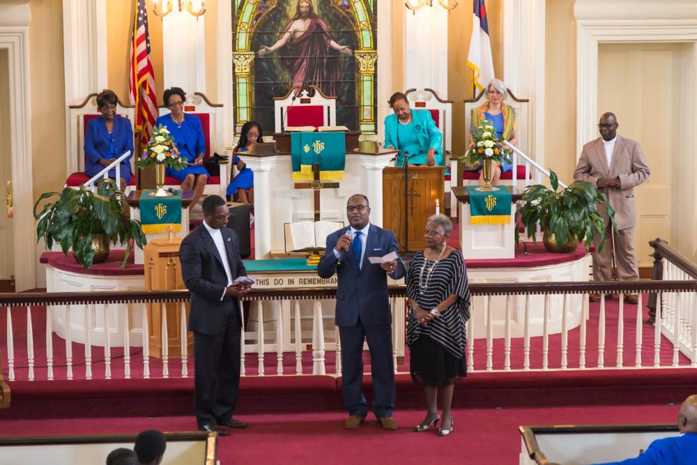 2017 Pastor Appreciation Day (8 of 11).jpg