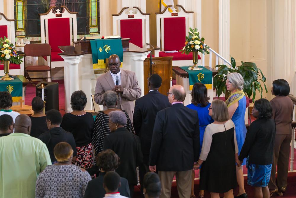 2017 Pastor Appreciation Day (9 of 11).jpg