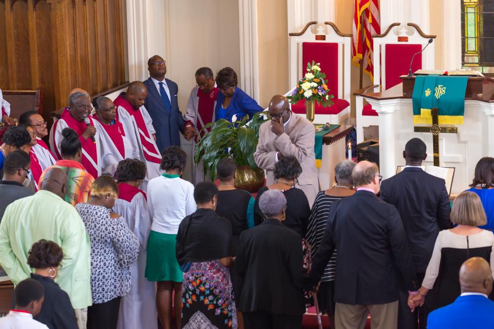 2017 Pastor Appreciation Day (10 of 11).jpg