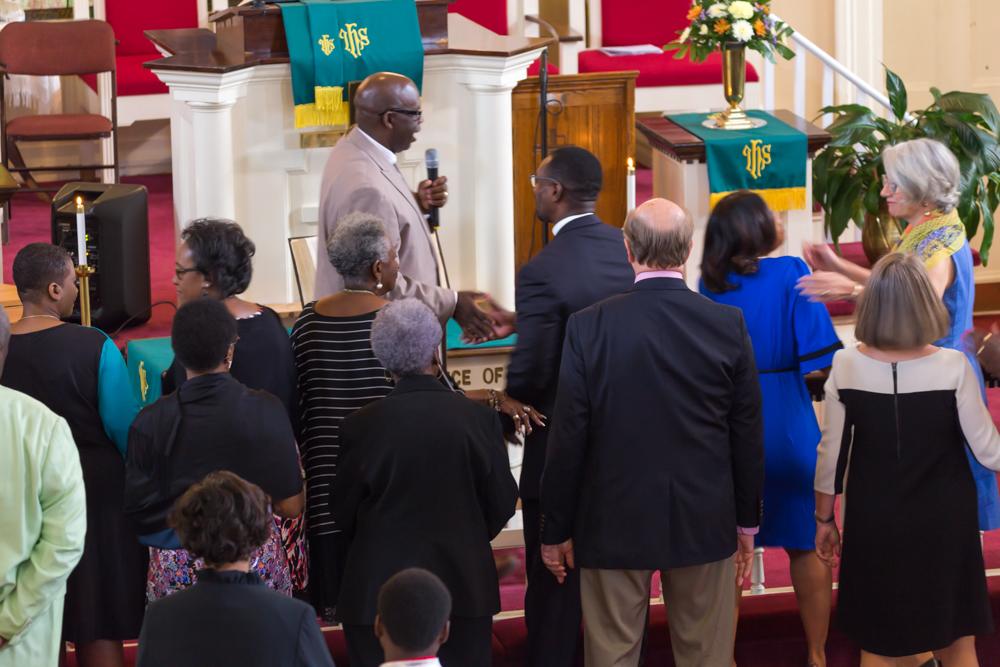 2017 Pastor Appreciation Day (11 of 11).jpg