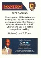 Parking Voucher pic.jpg