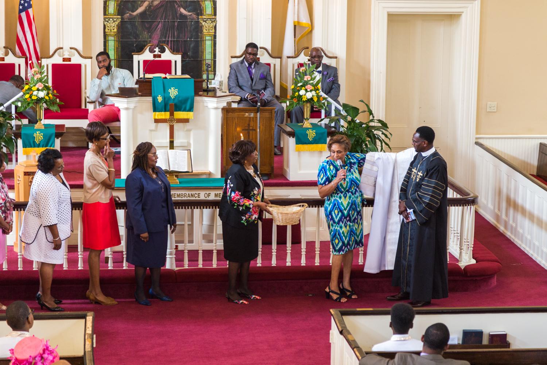 2016 pastor appreiciation (1 of 15).jpg