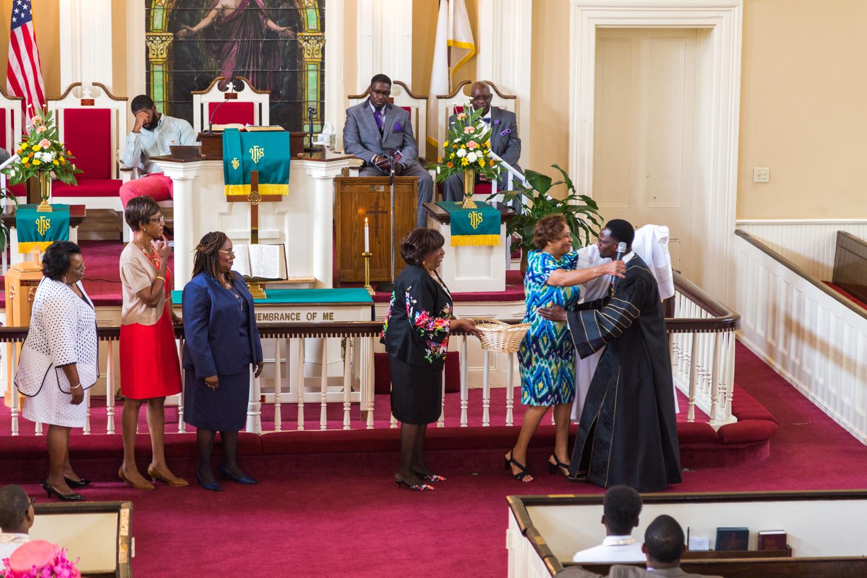 2016 pastor appreiciation (2 of 15).jpg