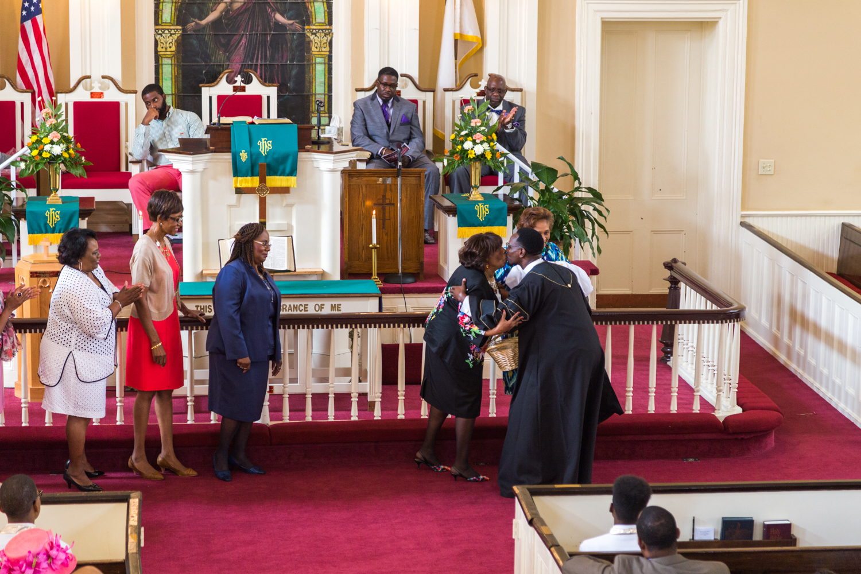 2016 pastor appreiciation (3 of 15).jpg