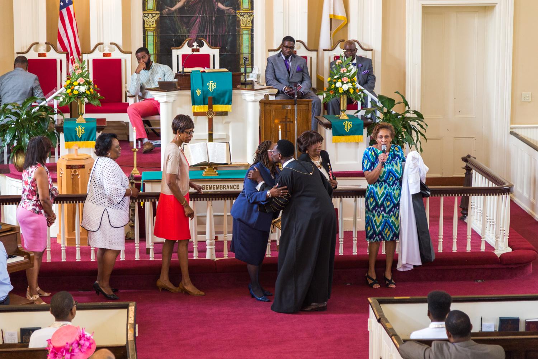 2016 pastor appreiciation (4 of 15).jpg