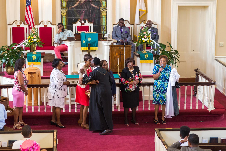 2016 pastor appreiciation (5 of 15).jpg